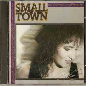 Small Town - Small Town mp3 flac
