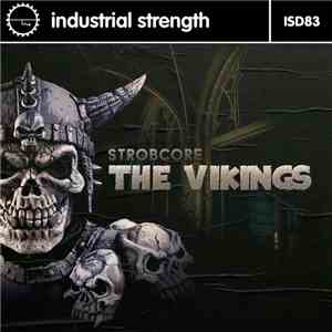 Strobcore - The Vikings mp3 flac