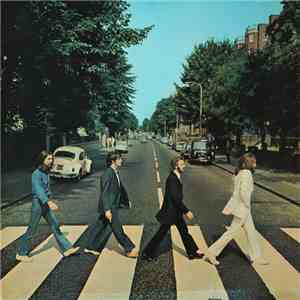 The Beatles - Abbey Road mp3 flac