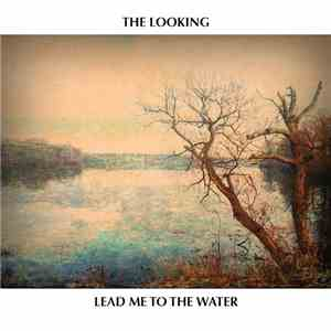 The Looking - Lead Me To The Water mp3 flac