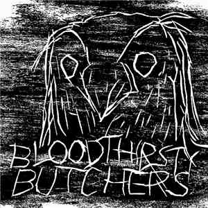 Bloodthirsty Butchers - Room mp3 flac