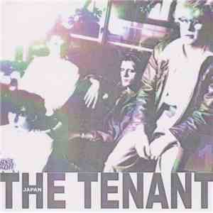 Japan - The Tenant mp3 flac