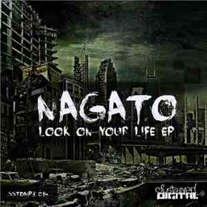 Nagato - Look On Your Life EP mp3 flac