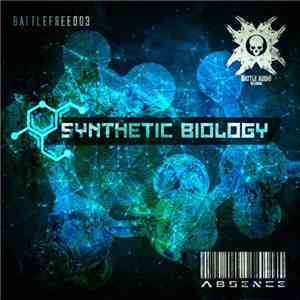 Absence  - Synthetic Biology VIP mp3 flac