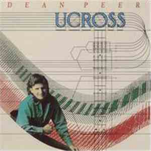 Dean Peer - Ucross mp3 flac