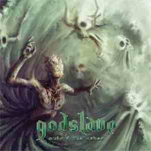 Godslave - Out Of The Ashes mp3 flac