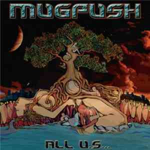 Mugpush - All U.S... mp3 flac