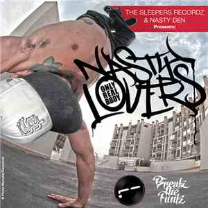 The Sleepers Recordz, Nasty Den - Nasty Lovers mp3 flac