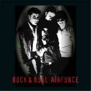 Rock & Roll Airforce - Matador mp3 flac