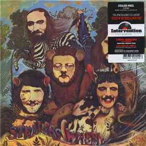 Stealers Wheel - Stealers Wheel mp3 flac