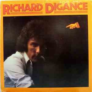 Richard Digance - Richard Digance mp3 flac