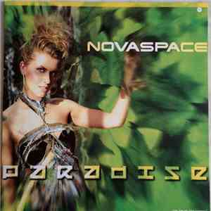 Novaspace - Paradise mp3 flac