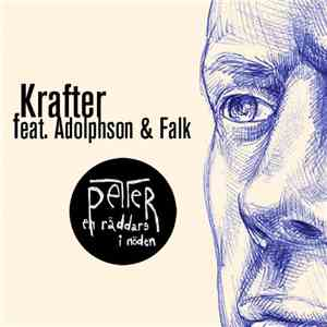 Petter Feat. Adolphson & Falk - Krafter mp3 flac