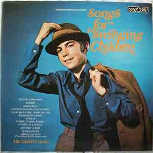 The Groovy Gang  - Songs For Swinging Children mp3 flac