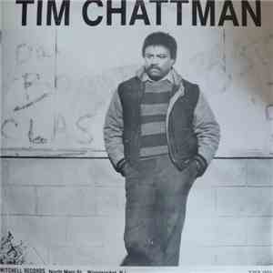 Tim Chattman - Are You Ready / Mind, Body And Soul mp3 flac