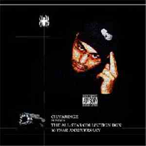 Cilvaringz - The All Star Collection Box: 10 Year Anniversary mp3 flac
