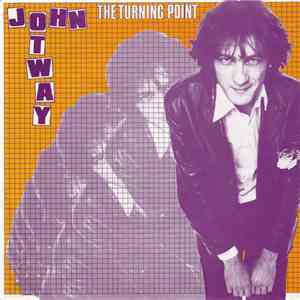 John Otway - The Turning Point mp3 flac