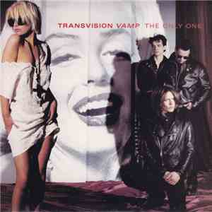 Transvision Vamp - The Only One mp3 flac