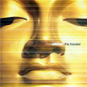Atman - The Traveler mp3 flac