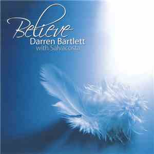 Darren Bartlett - Believe mp3 flac