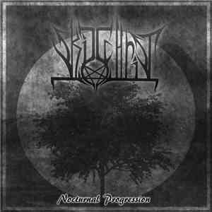 Skitchrist - Nocturnal Progression mp3 flac