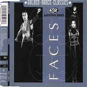 2 Unlimited - Faces mp3 flac