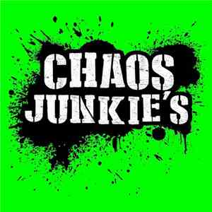 Chaos Junkies - Do A Fallen Angel mp3 flac