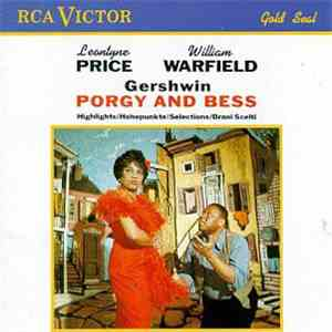 Gershwin - Porgy And Bess Highlights mp3 flac