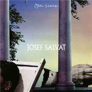 Josef Salvat - Open Season mp3 flac