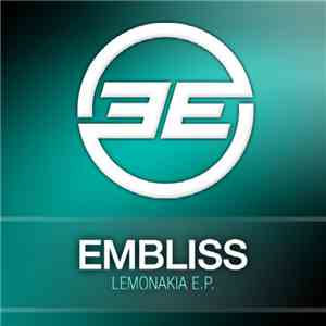 Embliss - Lemonakia E.P. mp3 flac