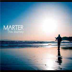 Marter - This Journey mp3 flac