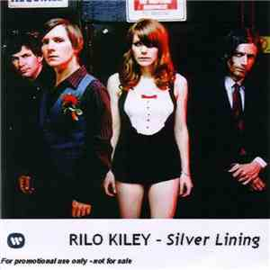 Rilo Kiley - Silver Lining mp3 flac
