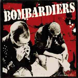 Bombardiers - Souviens-toi... mp3 flac