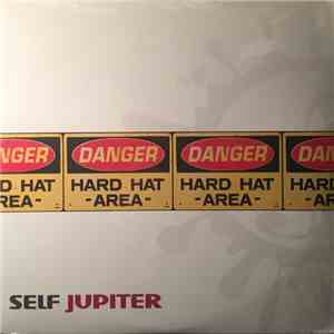 Self Jupiter - Hard Hat Area mp3 flac