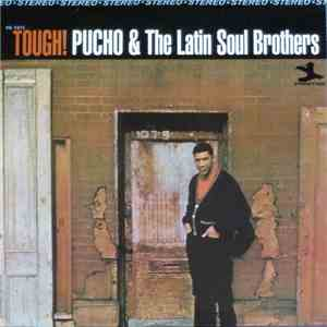 Pucho And The Latin Soul Brothers - Tough! mp3 flac