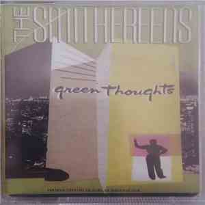 The Smithereens - Green Thoughts mp3 flac
