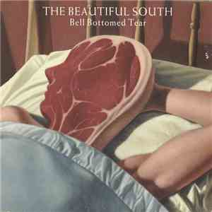 The Beautiful South - Bell Bottomed Tear mp3 flac