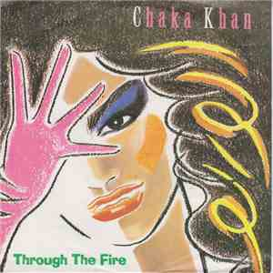 Chaka Khan - Through The Fire mp3 flac