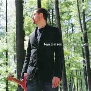 Tom Helsen - More Than Gold mp3 flac