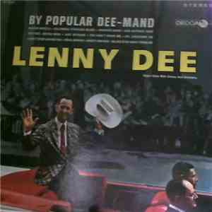Lenny Dee  - By Popular Dee-mand mp3 flac