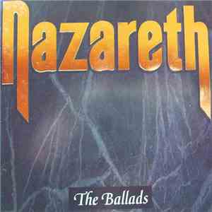 Nazareth  - The Ballads mp3 flac