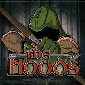 Aronchupa - The Hoods - 2014 mp3 flac