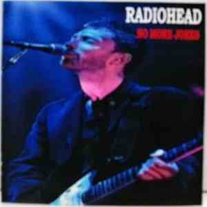 Radiohead - No More Jokes mp3 flac