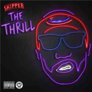 Skipper  - The Trill mp3 flac
