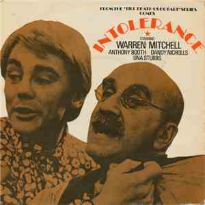 Warren Mitchell, Anthony Booth, Dandy Nichols, Una Stubbs - Intolerance mp3 flac