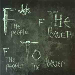 Subtle Turnhips - Fck The Power, Fck The People mp3 flac