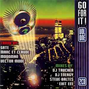 Various - Go For It Volume One mp3 flac