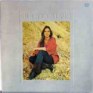 Judy Collins - Whales And Nightingales mp3 flac
