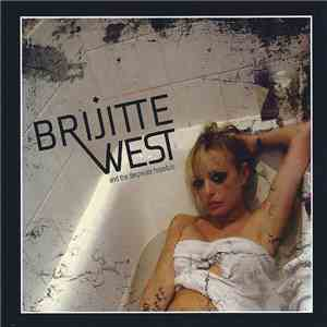 Brijitte West And The Desperate Hopefuls - Brijitte West & The Desperate Hopefuls mp3 flac