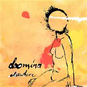Doomina - Elsewhere mp3 flac